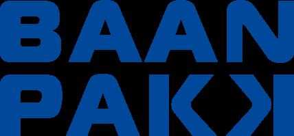 BAÁN PAKK - Professional industrial packaging