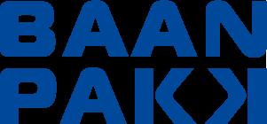 BAÁN PAKK - Profesionálne priemyselné balenie