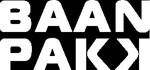 BAÁN PAKK - Professzionális ipari csomagolás