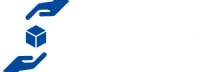 baan-full-logo-white-footer
