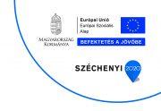 infoblokk_kedv_final_felso_cmyk_ESZA1-1